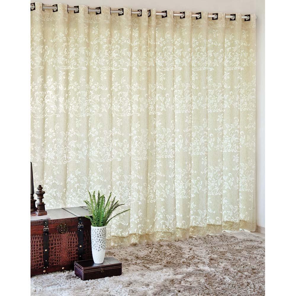 Modelos de cortinas para quarto sugest es for Modelos de cenefas para cortinas