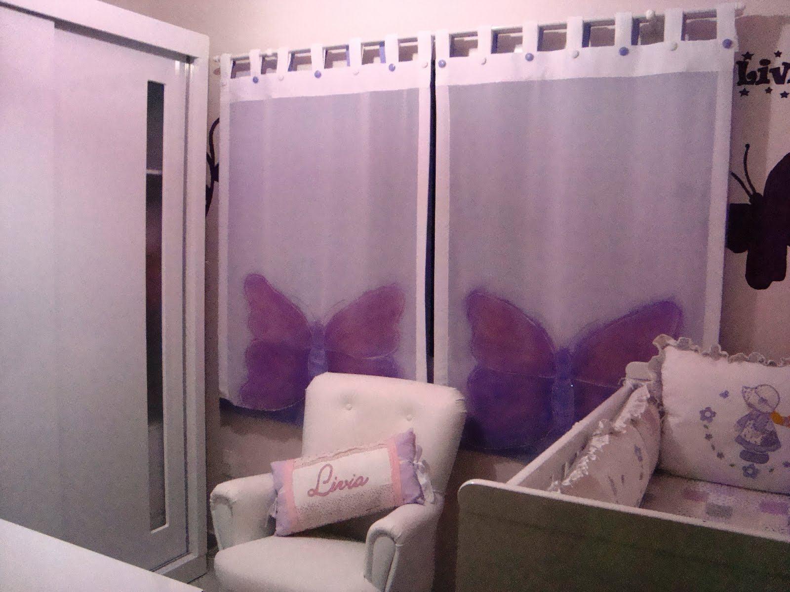 cortinas-de-quarto-infantil-02