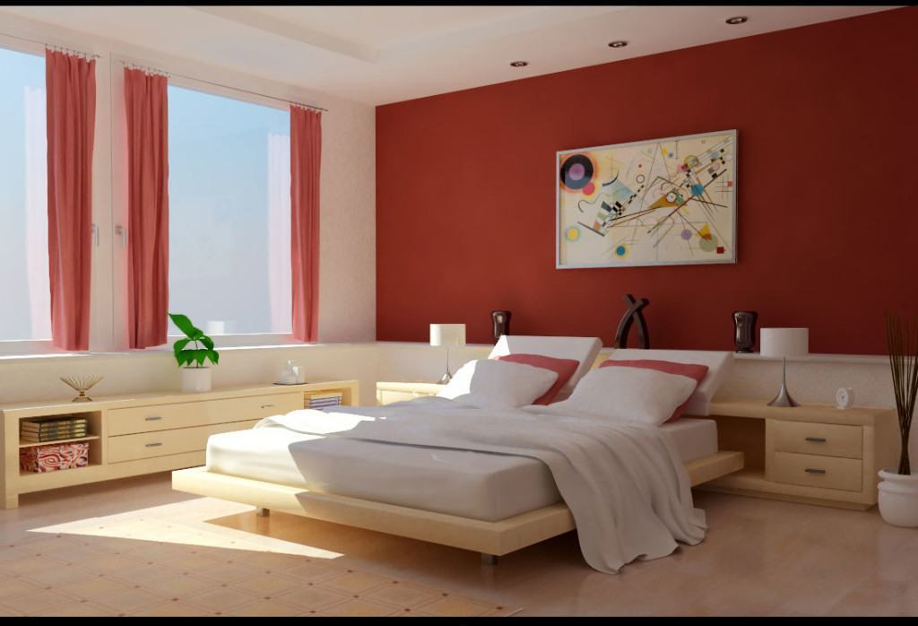 red_bedrooms_ideas_2