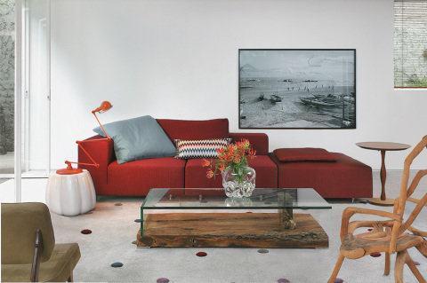 01-combinacao-tapete-e-sofa-sala