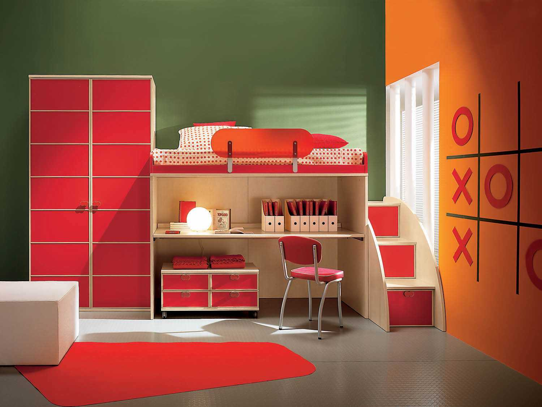 decoracao-quarto-feminino.jpg