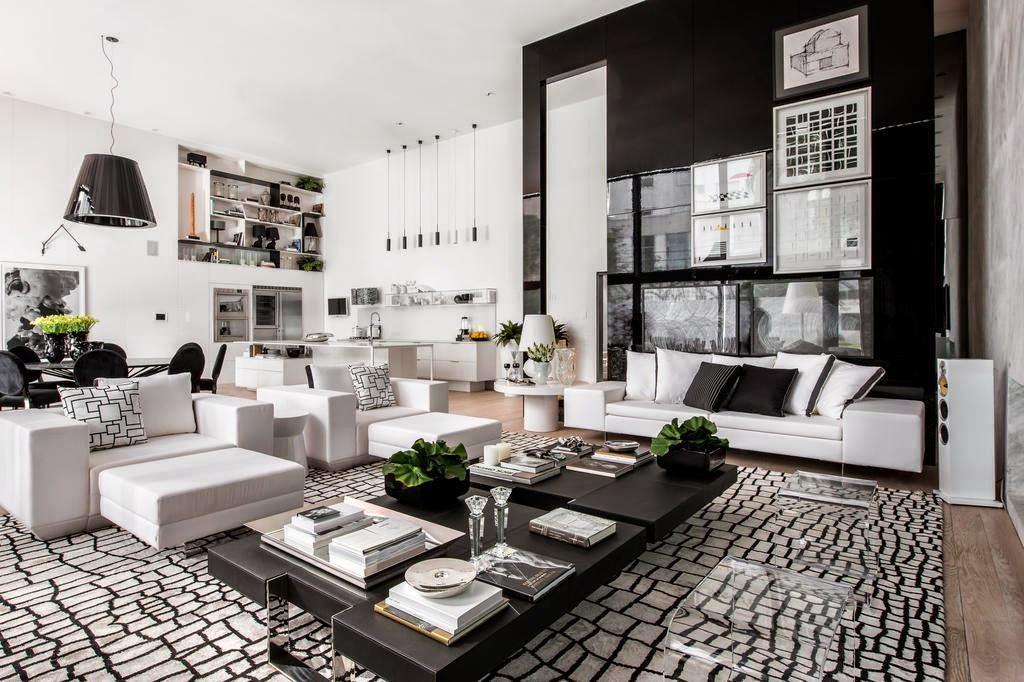 estampa-geométrica-grafismo-moda-decoração-looks-ambientes-tendência-sala-decor-salteado-3
