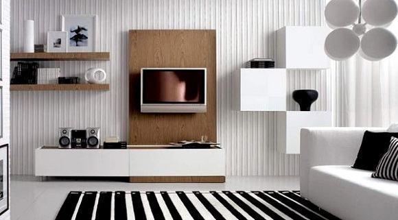 sala-estar-2010-b