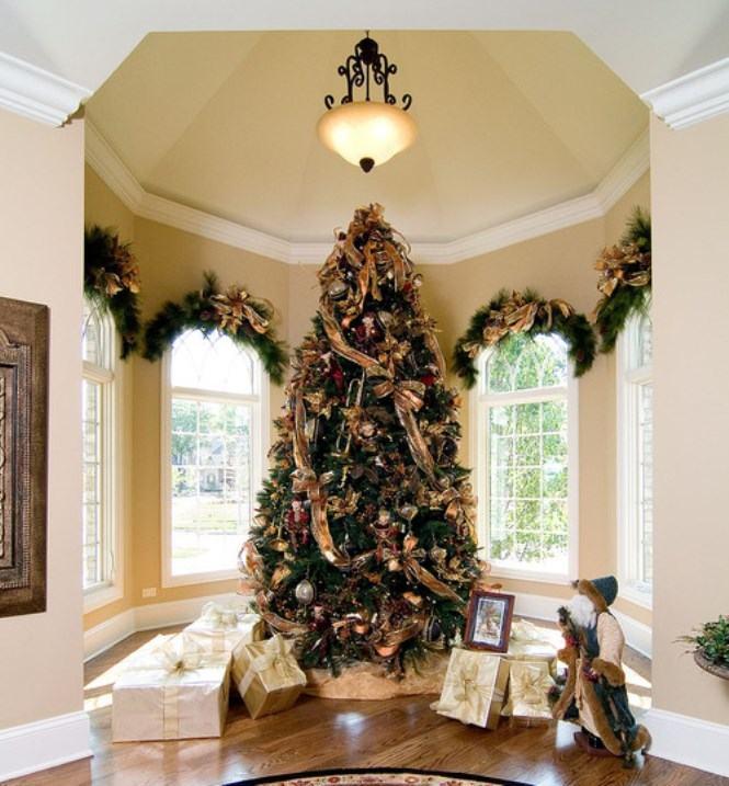 Árvore-de-Natal-I