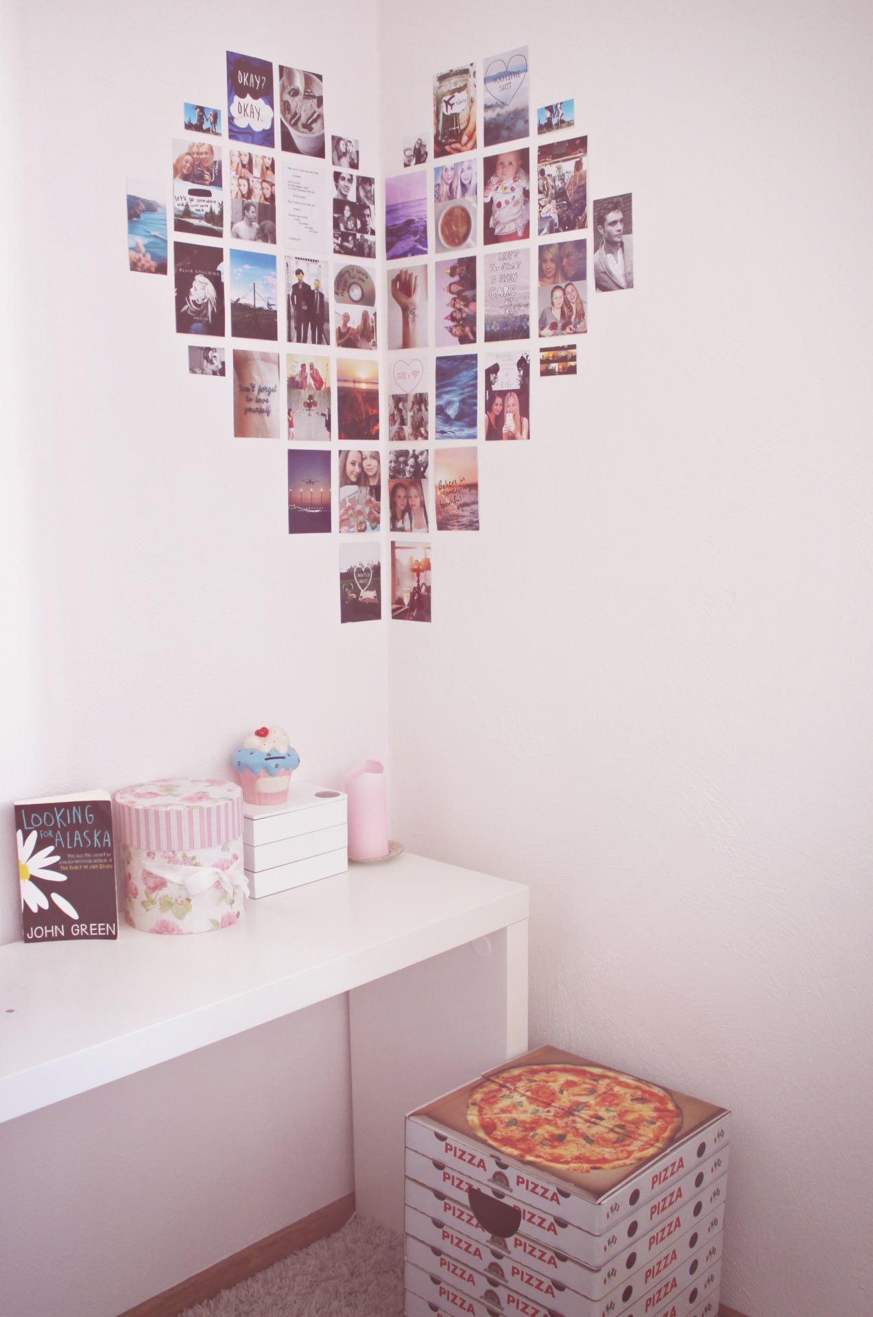 Fotos_parede