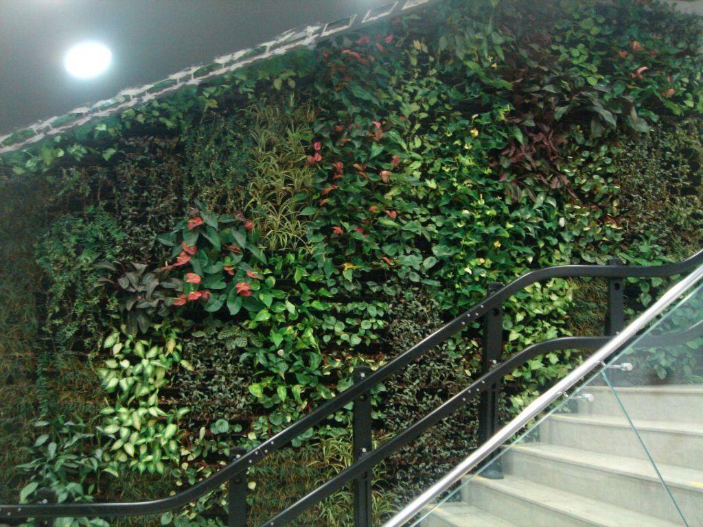 como-fazer-jardim-vertical-