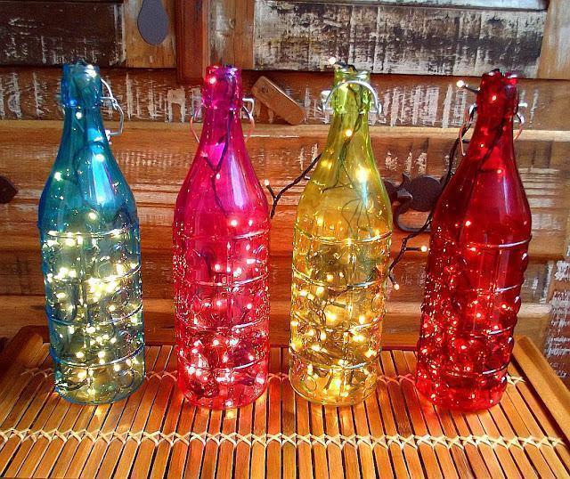 garrafa-luminaria-natal