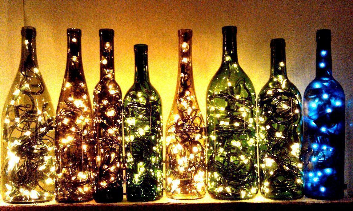 garrafas-luminariadecoradas