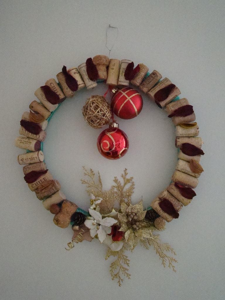 decoracao de arvore de natal simples e barata : decoracao de arvore de natal simples e barata:Decoração de Natal Simples 2016: Ideias Incríveis e Fotos
