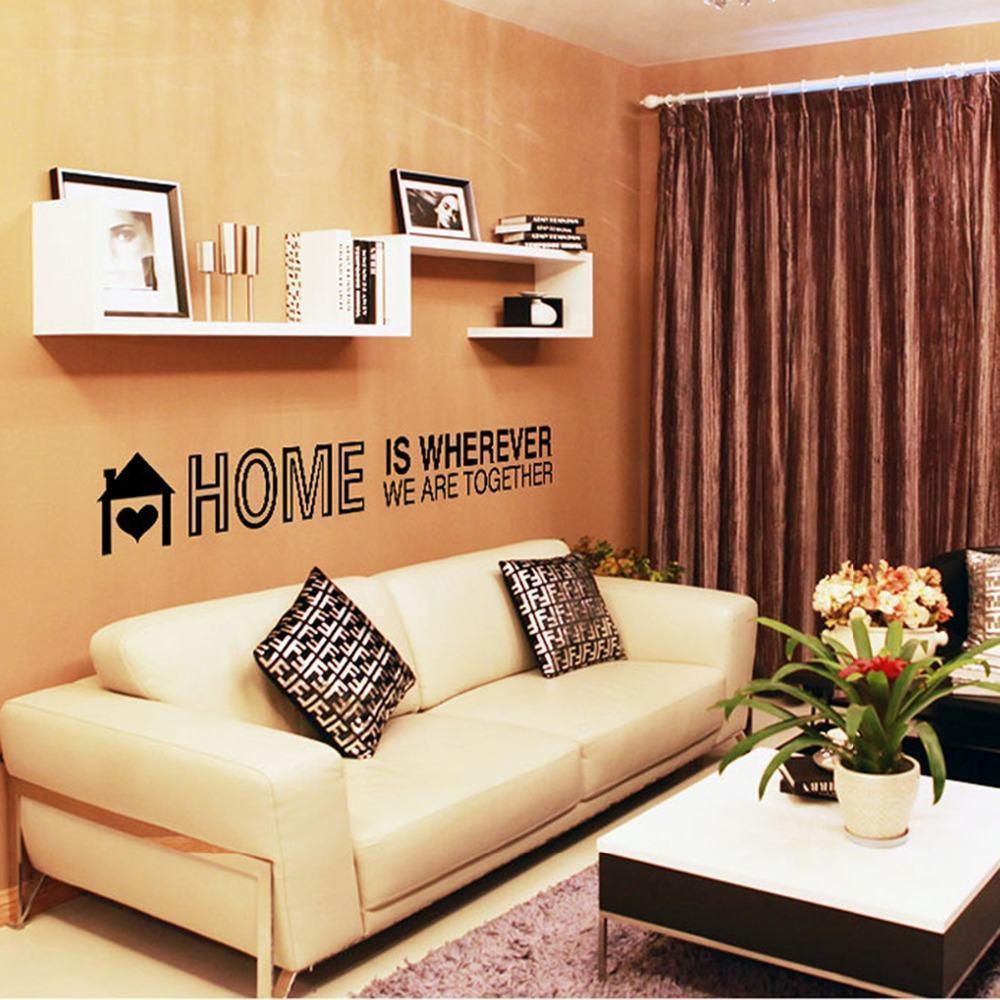 Fotos de papel de parede para quartos e salas for Papel pared personalizado foto