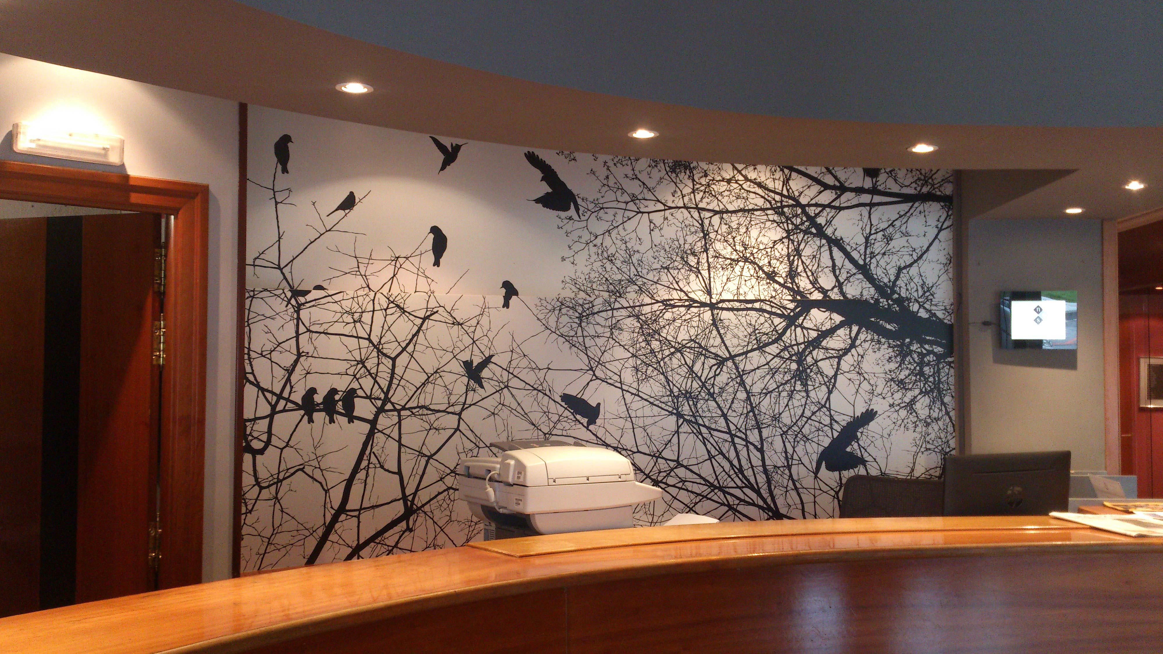 paredes-decoradas
