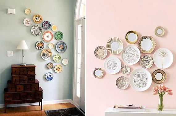 paredes-plates