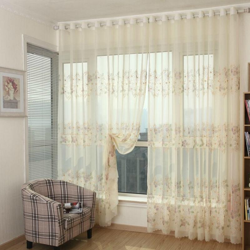 Cortinas para sala de estar modelos fotos e dicas - Buscar cortinas para salas ...