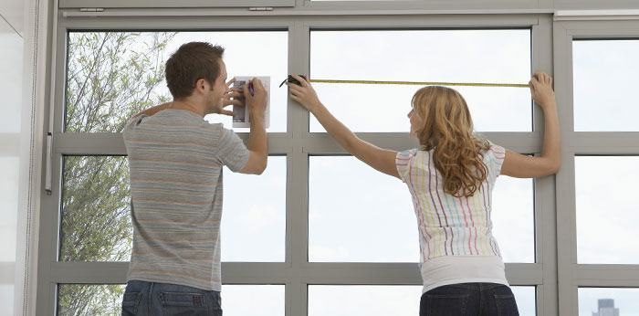 como-medir-janelas