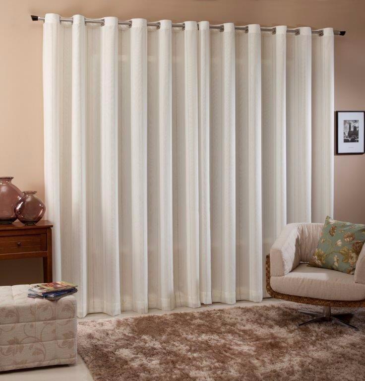 cortina-voil-com-forro-400x260-voil-trabalhado-251901-MLB20424527086_092015-F