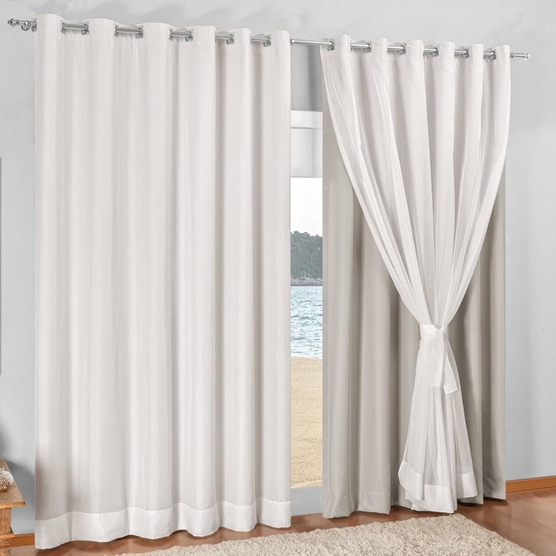 cortina_linen_tabaco