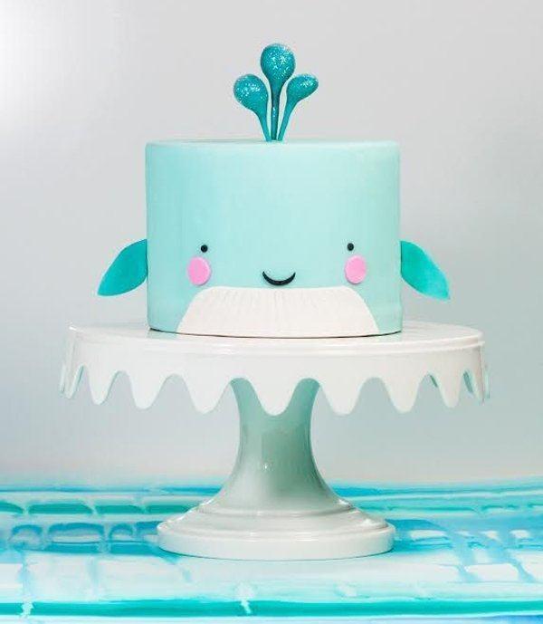 mesversario-cakespy-baleia
