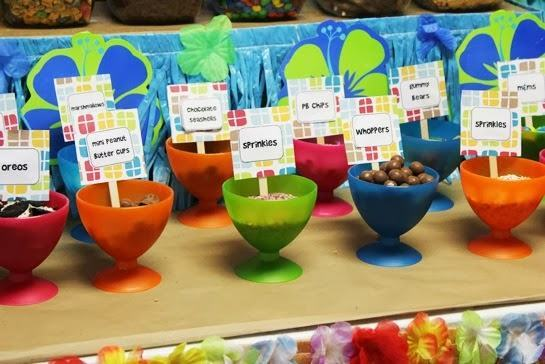 Luau-Ice-Cream-Buffet005[5]