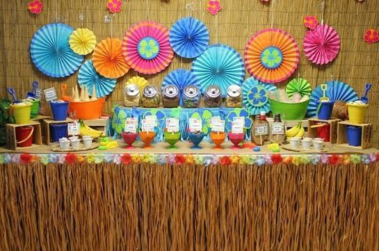 Luau-Ice-Cream-Buffet009[2]