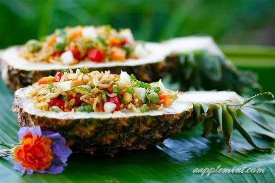 Pineapple-Fried-Rice[2]