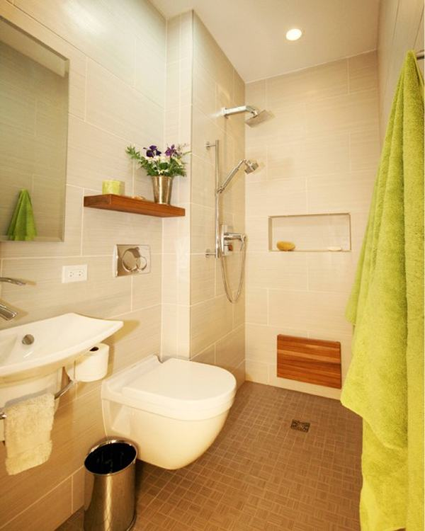 18-small-bathroom