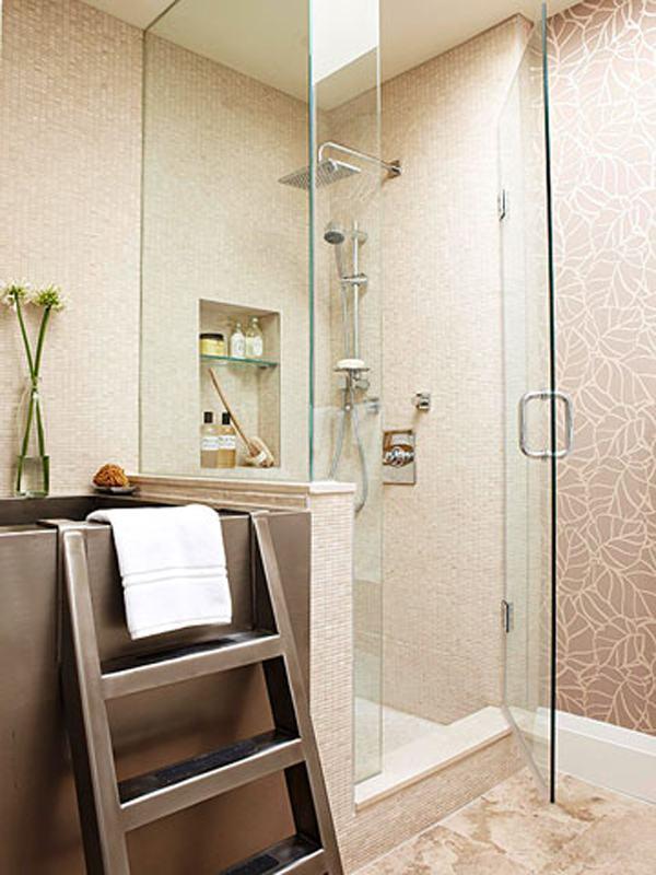 9-small-bathroom