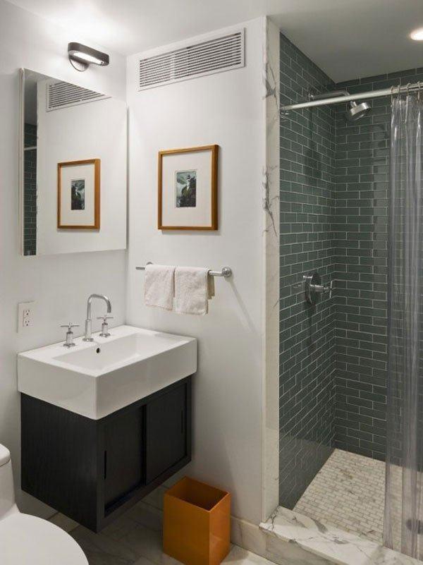 banheiro-pequeno-decorado-1