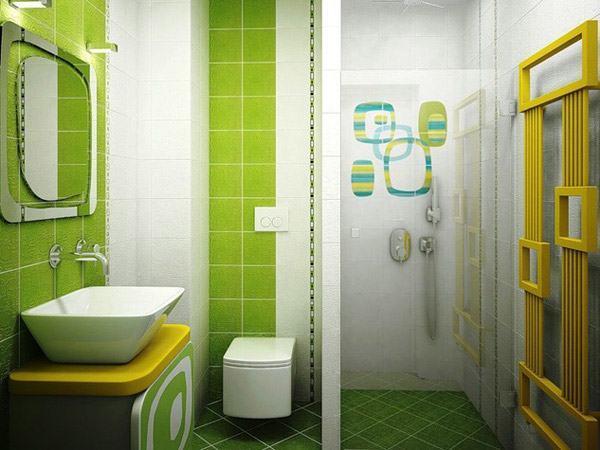 banheiro-pequeno-decorado-10