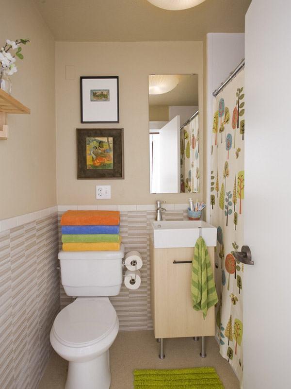 banheiro-pequeno-decorado-12