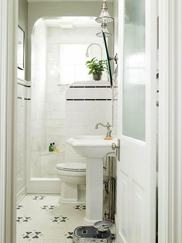 banheiro-pequeno-decorado-15