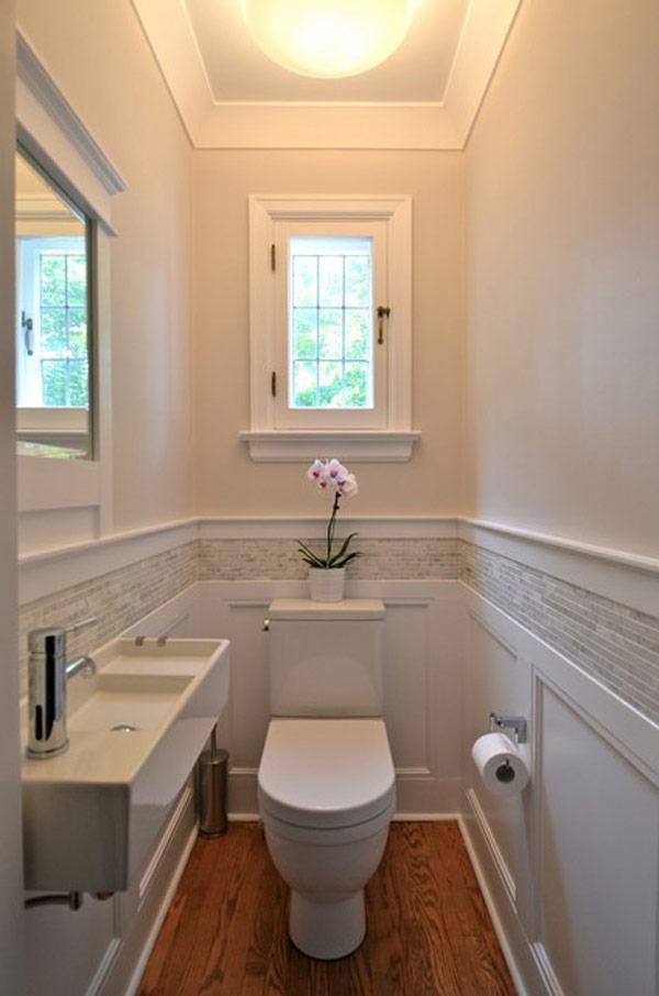 banheiro-pequeno-decorado-16