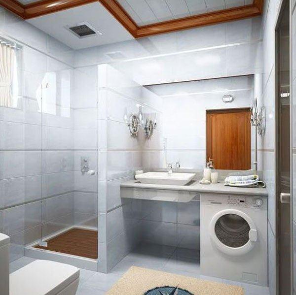 banheiro-pequeno-decorado-18
