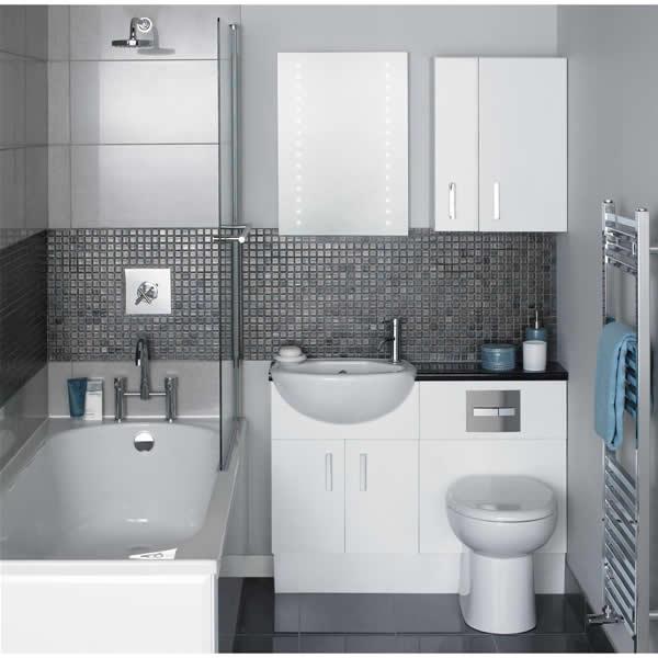 banheiro-pequeno-decorado-2