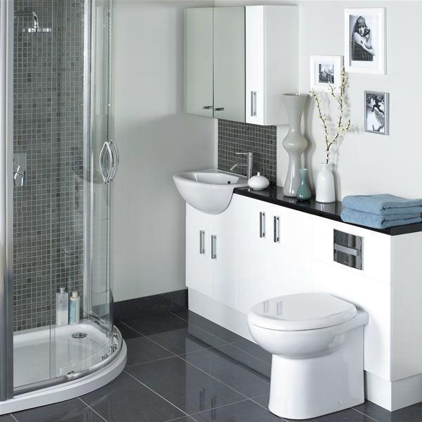 banheiro-pequeno-decorado-20
