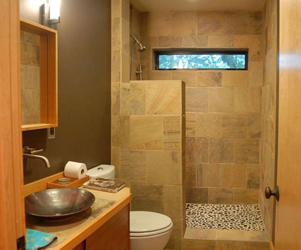 banheiro-pequeno-decorado-22
