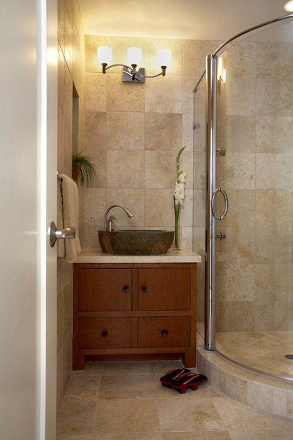 banheiro-pequeno-decorado-28