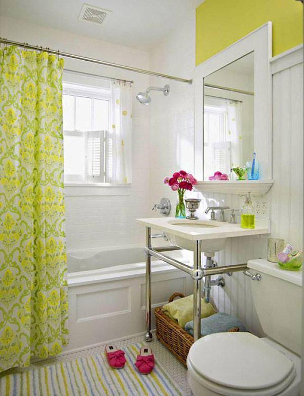 banheiro-pequeno-decorado-29