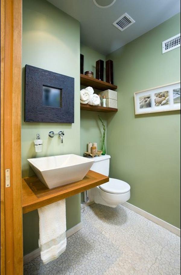 banheiro-pequeno-decorado-3