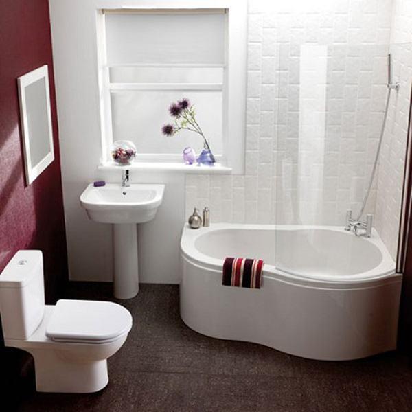 banheiro-pequeno-decorado-30