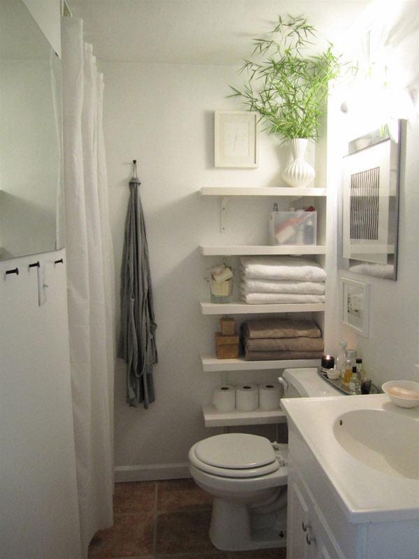 banheiro-pequeno-decorado-34
