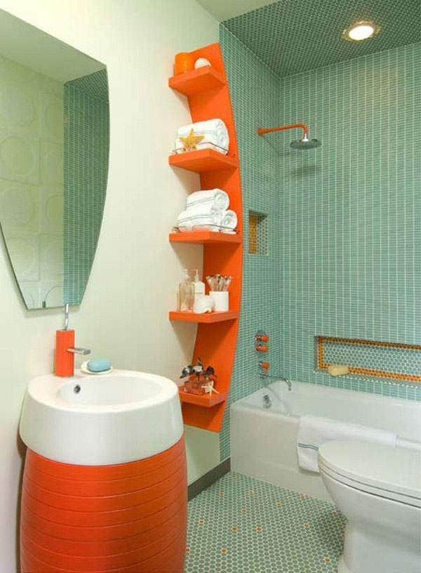 banheiro-pequeno-decorado-4