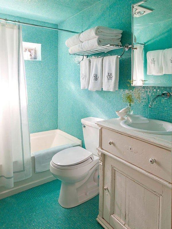banheiro-pequeno-decorado-40