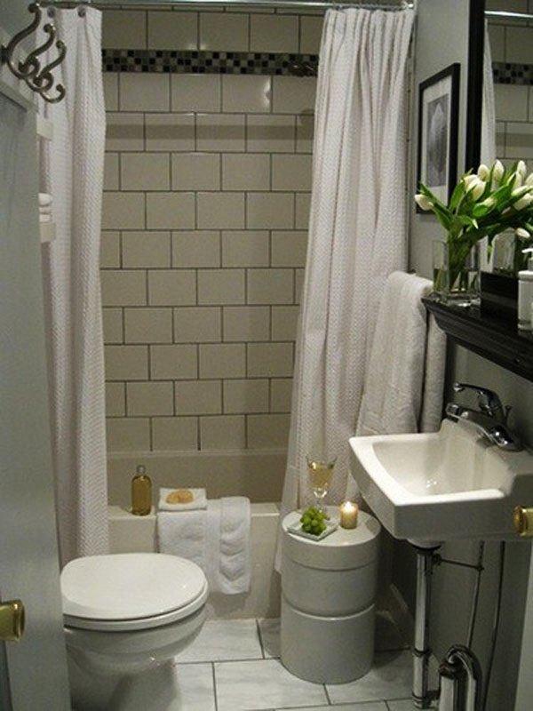 banheiro-pequeno-decorado-41