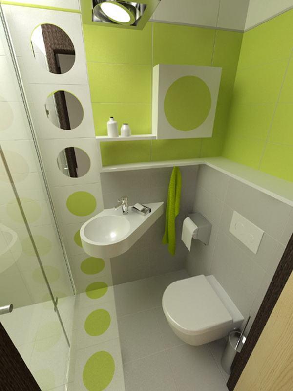 banheiro-pequeno-decorado-42