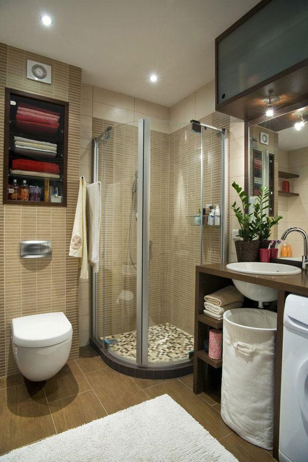 banheiro-pequeno-decorado-5