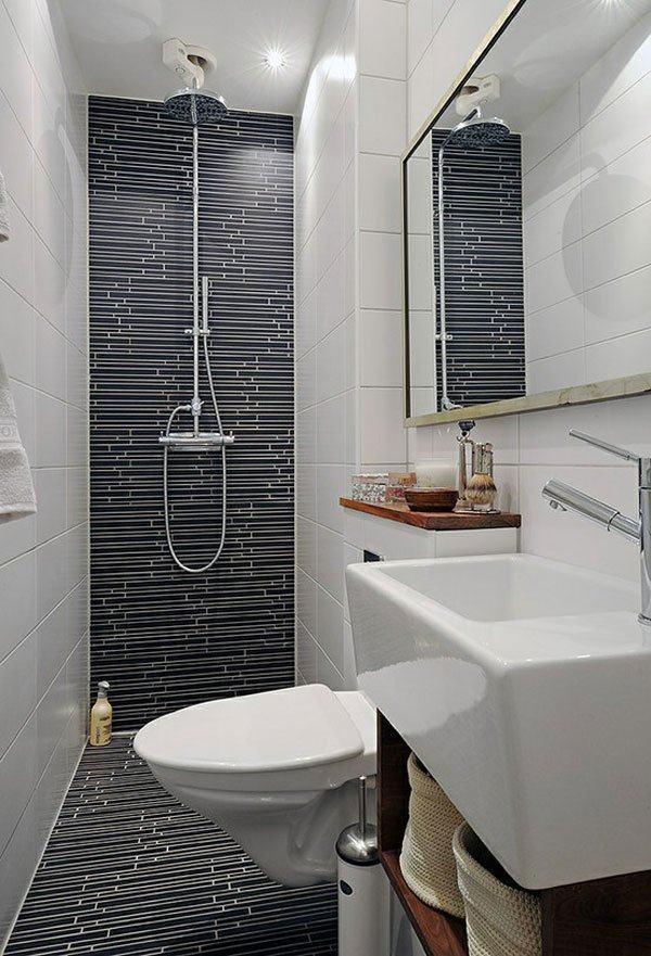 banheiro-pequeno-decorado-6