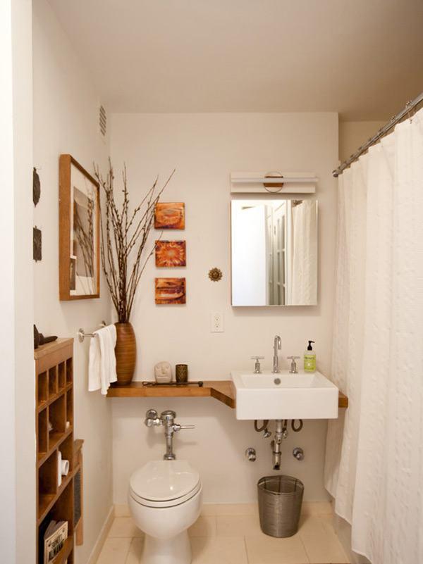banheiro-pequeno-decorado-9
