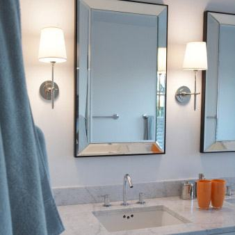 iluminacao-banheiro-arandela-7