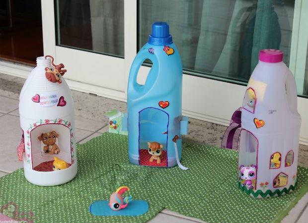casinha-de-brinquedo-embalagem