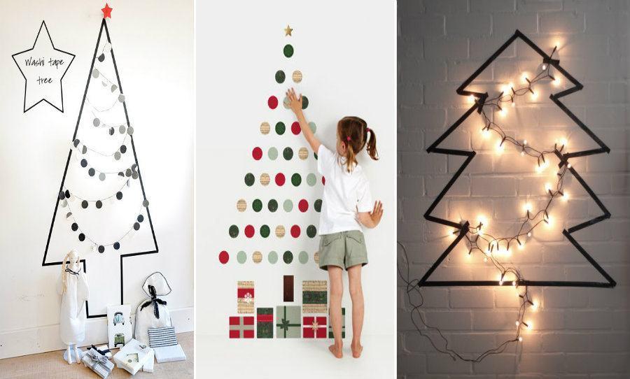Resultado de imagem para decoração natalina 2017